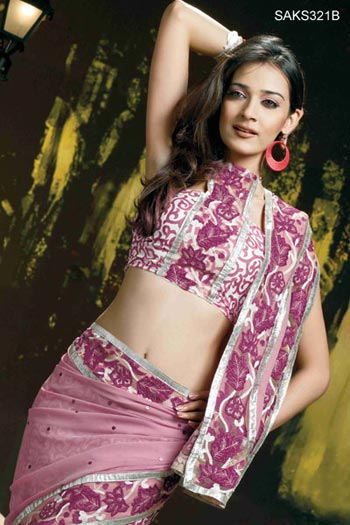 25 mind blowing ways to tie your saree