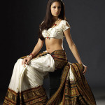 Bridal Lehenga And Saree Collection