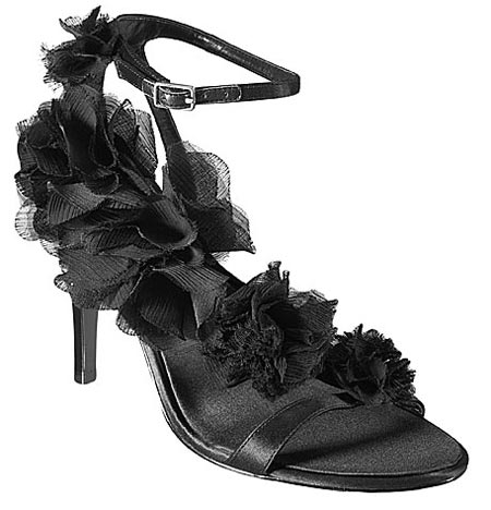 High Heel Sandals And Shoes For Ladies