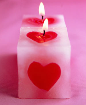 22 Beautiful Designer Candle pictures for home decoration