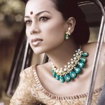 Tanishq jewelry collection