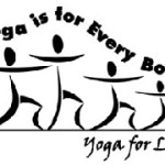 Yoga t-shirt quote