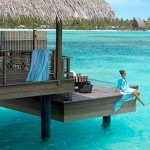 water-villa-shangri-la-maldives-resort
