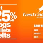 fastrack-offer-crop