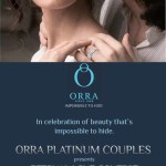 orra-diamond-jewel-crop2