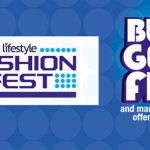 lifestyle-fashion-festival-ac5462
