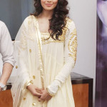 Bipasha-basu-at-promotion-of-Raaz