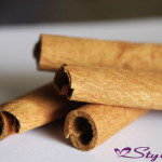 acne home remedy using cinnamon