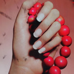beautiful-nails