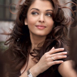 aishwarya-rai-beautiful-ski-550x570