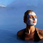 silica-mud-mask-in-blue lagoon