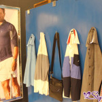 nautica-showroom-clothes-display