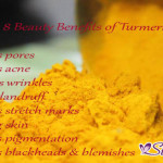8-Beauty-benefits-of-turmeric