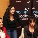 Chitrangada-Singh-for-gear-up-buddy