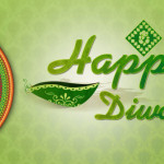 happy-diwali-crop-550x337