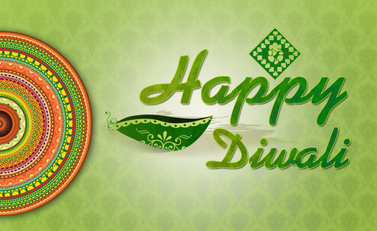 Wish You All A Happy And Prosperous Diwali