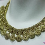 tanishq-bridal-jewelry-collection1-550x380