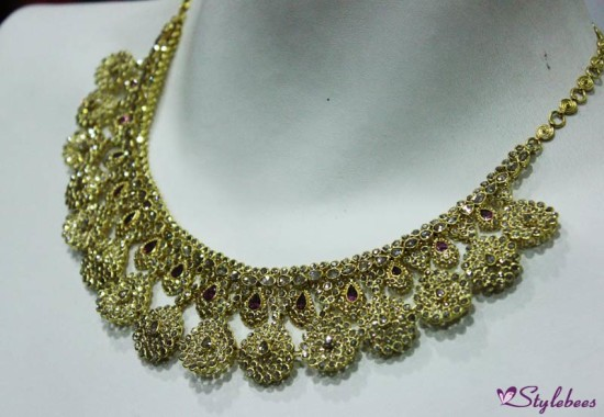 Your Favorite Jewellery Is Just Few Clicks Away