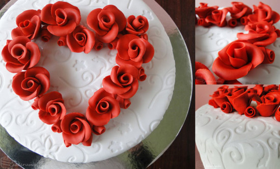 Roses In 14 Different Ways To Celebrate Love This Valentine's Day