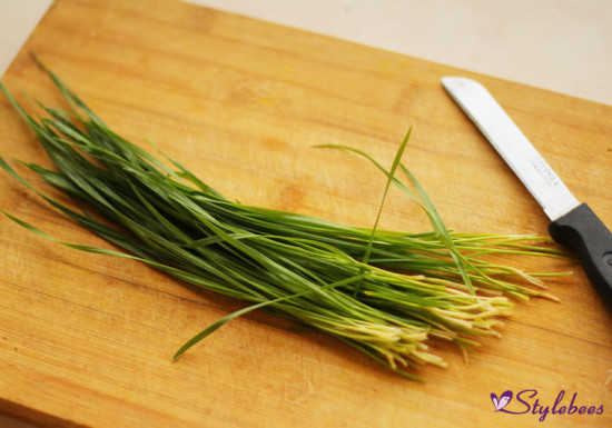 Wheat-grass-health-benefits