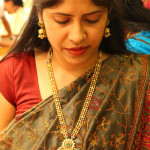 Antique-jewellery-collection-by-Kalyan-jewellers