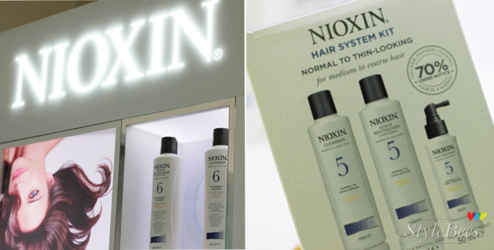 Nioxin-Dermabrasion-Treatment