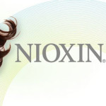 Nioxin hair treatment