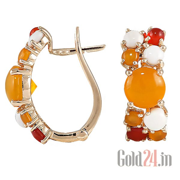 Buy branded jewellery online