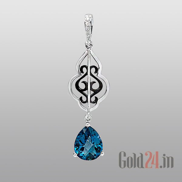 Buy branded jewelry online in India