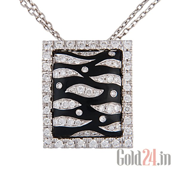 Precious jewelry at Gold24.in.in