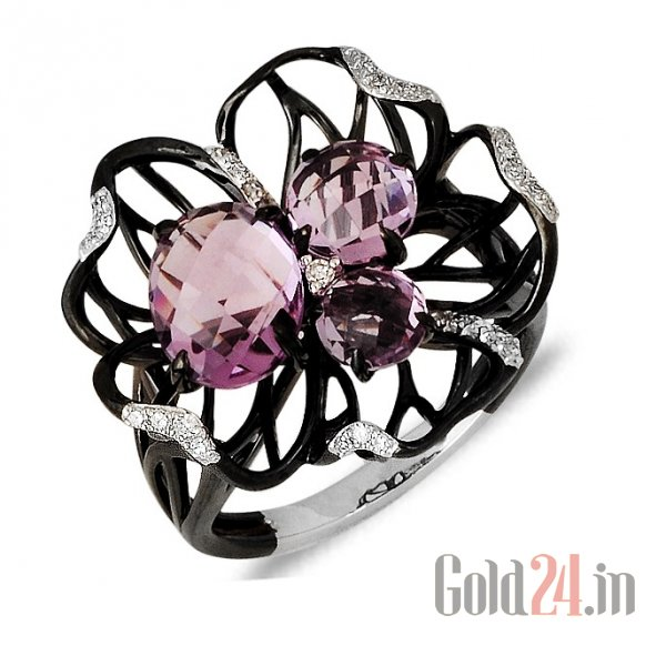Trendy jewelry buy online