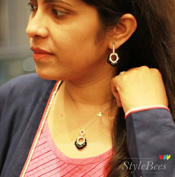indian-jewellery-blogger-at-the-launch-of-ornati-by-farah-ali-khan