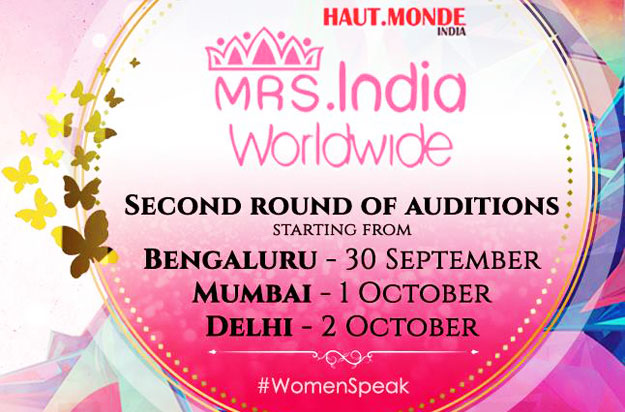 mrs-india-worldwide-auditions