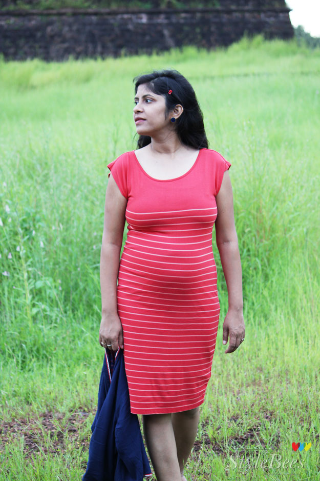 pregnancy-diary-of-indian-fashion-and-lifestyle-blogger