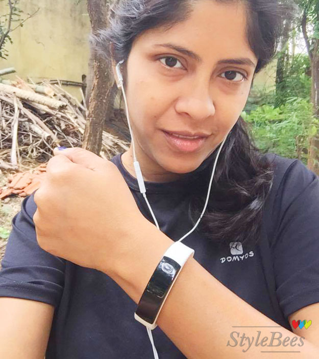 fitness-tracker-to-track-steps-walked-during-my-pregnancy