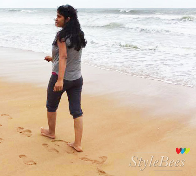 exercise-for-pregnant-women-on-indian-fashion-and-lifestyle-blog