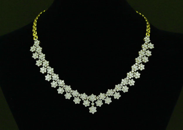 buy-jewellery-online-at-30-discounts
