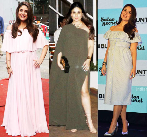 kareena-kapoors-stylish-pregnancy-dress