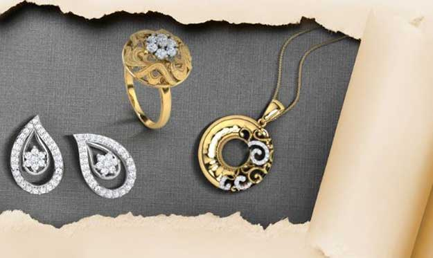 Jewellery care tips 1