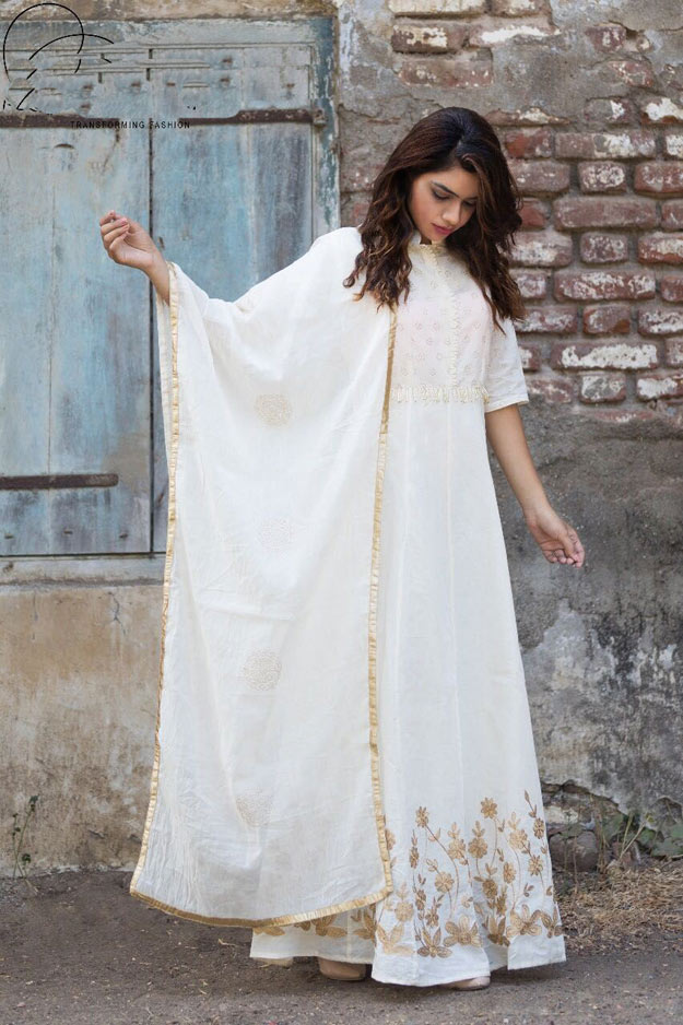 white-ethnic-wear-for-summer